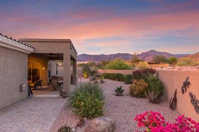 4159 S Lysiloma Lane, Gold Canyon, AZ 85118 - MLS#: 5758527