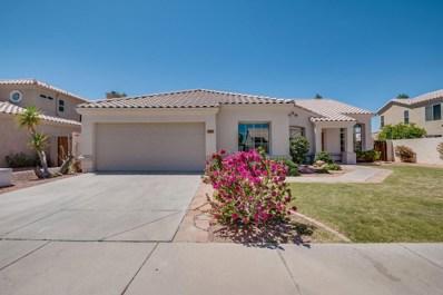 4443 E Graythorn Street, Phoenix, AZ 85044 - MLS#: 5758539
