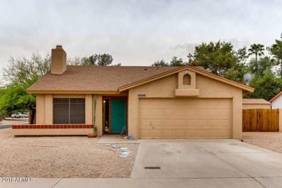 6835 E Kings Avenue, Scottsdale, AZ 85254 - MLS#: 5758549
