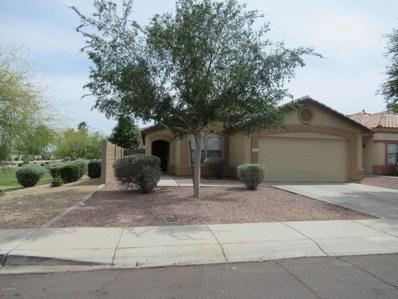 8019 W Eva Street, Peoria, AZ 85345 - MLS#: 5758554