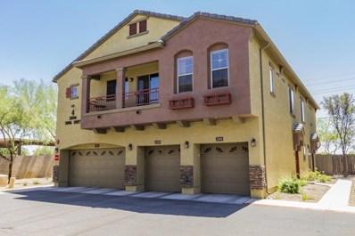 2150 W Alameda Road Unit 2006, Phoenix, AZ 85085 - MLS#: 5758557