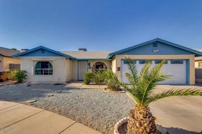 738 W Datil Avenue, Apache Junction, AZ 85120 - MLS#: 5758568