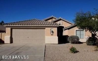 2230 E Augusta Avenue, Chandler, AZ 85249 - MLS#: 5758571