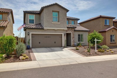 1813 W Desperado Way, Phoenix, AZ 85085 - MLS#: 5758577