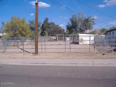 13801 N 12TH Street, Phoenix, AZ 85022 - MLS#: 5758581