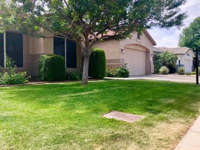 6545 W Piute Avenue, Glendale, AZ 85308 - MLS#: 5758614