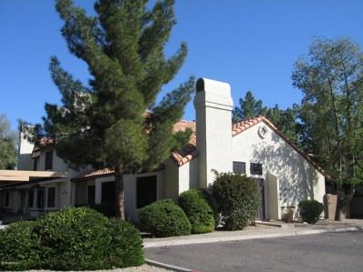 921 W University Drive Unit 1204, Mesa, AZ 85201 - MLS#: 5758615
