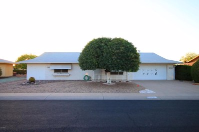 17419 N Horseshoe Lane, Sun City, AZ 85373 - MLS#: 5758626