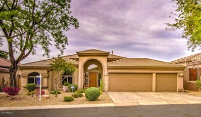 7676 E Softwind Drive, Scottsdale, AZ 85255 - MLS#: 5758636