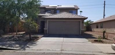 1714 S 66TH Lane, Phoenix, AZ 85043 - MLS#: 5758641
