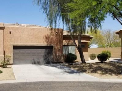 26 S Quinn Circle Unit 5, Mesa, AZ 85206 - MLS#: 5758660