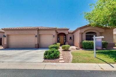 9233 E Gary Street, Mesa, AZ 85207 - MLS#: 5758670