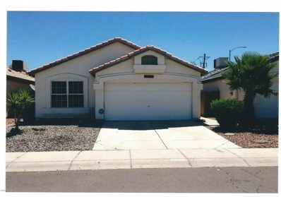 21005 N 30TH Avenue, Phoenix, AZ 85027 - MLS#: 5758680