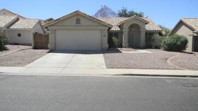 6435 E Riverdale Street, Mesa, AZ 85215 - MLS#: 5758684