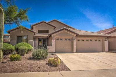 4806 E Kirkland Road, Phoenix, AZ 85054 - MLS#: 5758685
