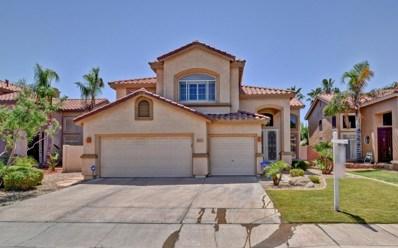 5973 W Aurora Drive, Glendale, AZ 85308 - MLS#: 5758689