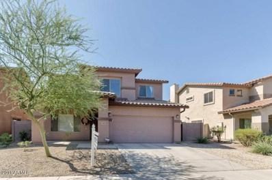 3519 W Thurman Drive, Laveen, AZ 85339 - MLS#: 5758696