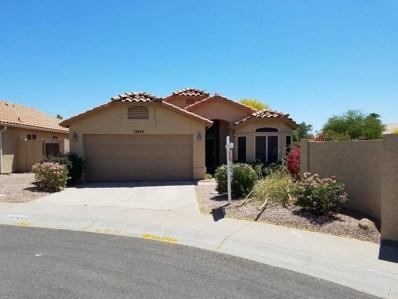 13045 S 46TH Way, Phoenix, AZ 85044 - MLS#: 5758708