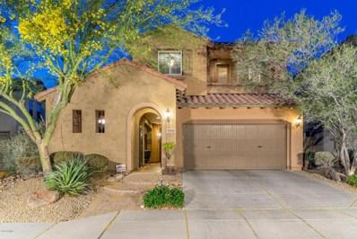 3908 E Half Hitch Place, Phoenix, AZ 85050 - MLS#: 5758715