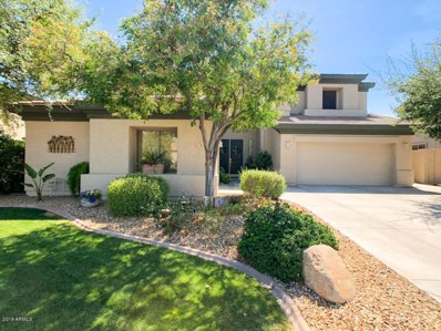 14619 W Clarendon Avenue, Goodyear, AZ 85395 - MLS#: 5758726