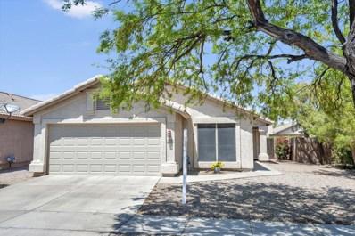 3026 E Captain Dreyfus Avenue, Phoenix, AZ 85032 - MLS#: 5758748