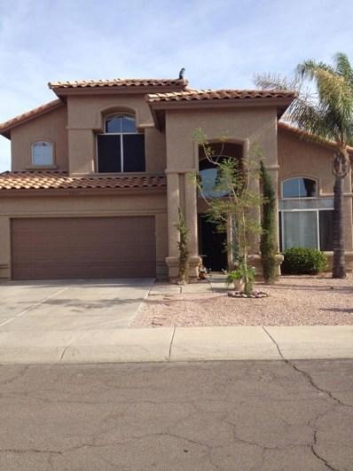 4644 E Michelle Drive, Phoenix, AZ 85032 - #: 5758755
