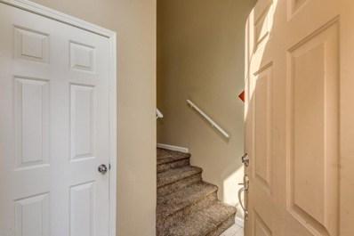 1001 N Pasadena Street Unit 138, Mesa, AZ 85201 - MLS#: 5758761