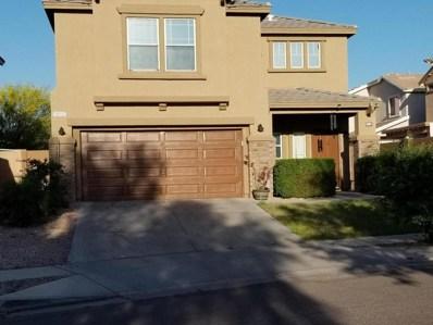 3918 W Arlington Circle, Phoenix, AZ 85041 - MLS#: 5758762