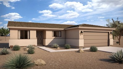 11306 W Benito Drive, Arizona City, AZ 85123 - MLS#: 5758769