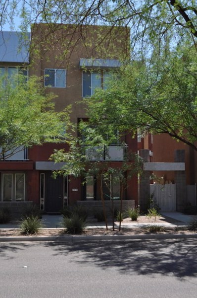 6605 N 93RD Avenue Unit 1019, Glendale, AZ 85305 - MLS#: 5758776