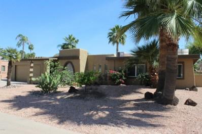 6411 E Jean Drive, Scottsdale, AZ 85254 - MLS#: 5758779