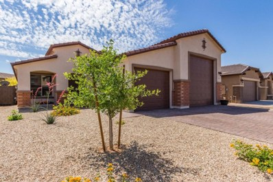 25713 N Cinch Drive, Peoria, AZ 85383 - MLS#: 5758804
