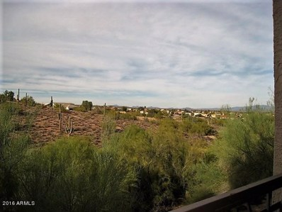 13700 N Fountain Hills Boulevard Unit 225, Fountain Hills, AZ 85268 - MLS#: 5758813