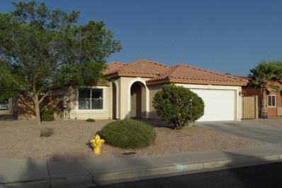 213 S Valle Verde --, Mesa, AZ 85208 - MLS#: 5758829