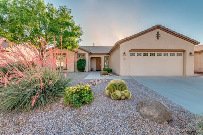6962 S Santa Rita Way, Chandler, AZ 85249 - MLS#: 5758832