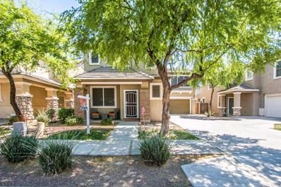 2329 E Fraktur Road, Phoenix, AZ 85040 - MLS#: 5758842
