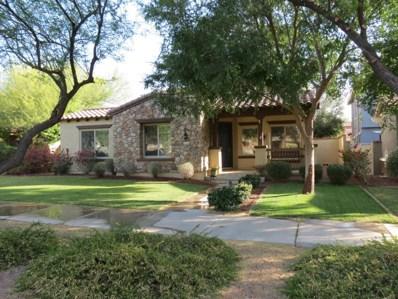 20458 W Lost Creek Drive, Buckeye, AZ 85396 - MLS#: 5758866