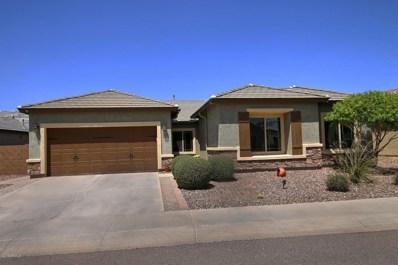 6736 W Desert Blossom Way, Florence, AZ 85132 - MLS#: 5758867