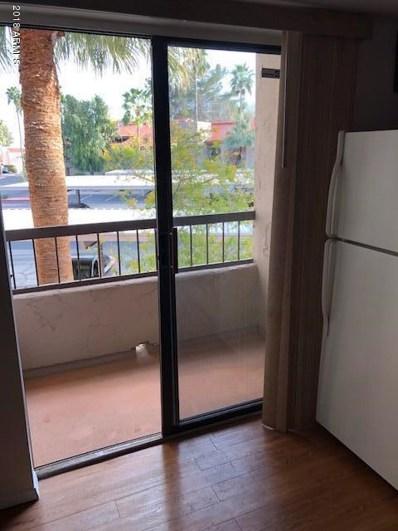 9460 N 92ND Street E UNIT 203, Scottsdale, AZ 85258 - MLS#: 5758872