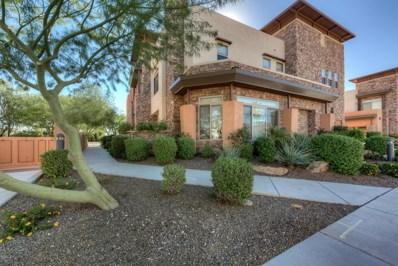 4855 N Woodmere Fairway -- Unit 1003, Scottsdale, AZ 85251 - MLS#: 5758875