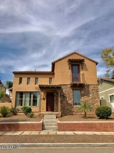 15282 W Old Oak Lane, Surprise, AZ 85379 - MLS#: 5758889