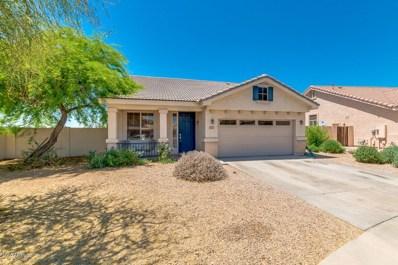 20236 N 70TH Drive, Glendale, AZ 85308 - MLS#: 5758896