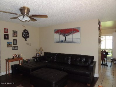 1251 E Grove Circle, Mesa, AZ 85204 - MLS#: 5758902