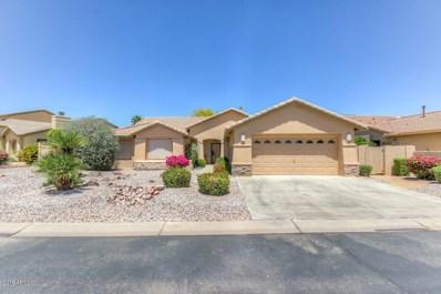 9324 E Teakwood Drive, Sun Lakes, AZ 85248 - MLS#: 5758928