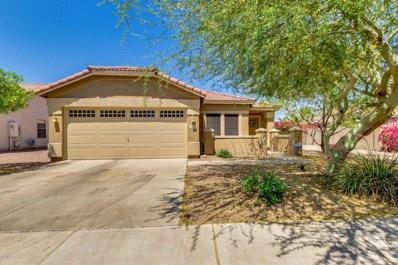 1022 E Pedro Road, Phoenix, AZ 85042 - MLS#: 5758931