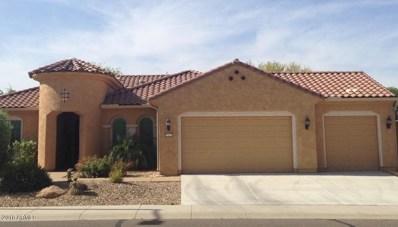 27175 W Mohawk Lane, Buckeye, AZ 85396 - MLS#: 5758933