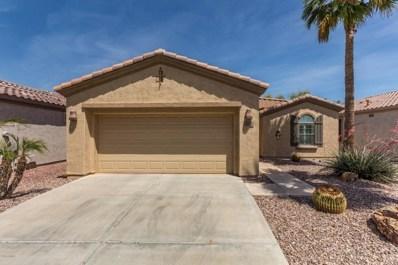 4056 E Jude Lane, Gilbert, AZ 85298 - MLS#: 5758977