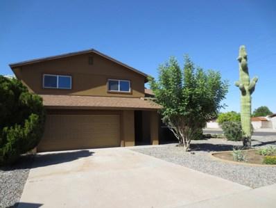238 E Ellis Drive, Tempe, AZ 85282 - MLS#: 5758983