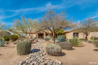 5782 E Bent Tree Drive, Scottsdale, AZ 85266 - MLS#: 5758984
