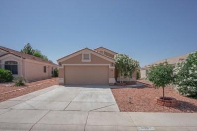 11337 W Eden McKenzie Drive, Surprise, AZ 85378 - MLS#: 5758986